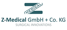 Z-Medical Logo